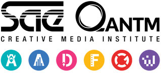 sae-logo-for-web